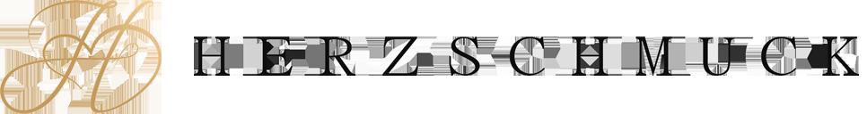 Herzschmuck-Logo